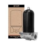 Фильтр БелАК БАК.12040 для очистки топлива на мини АЗС
