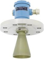 Радиоволновой бесконтактный уровнемер Сенсор СЕНС УР1