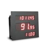 Устройство индикации Топаз 156М2 (156М2-01) СДИ для ТРК