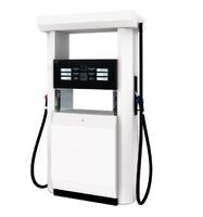 Топливораздаточная колонка ТРК Топаз 420Н/421Н