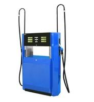 Топливораздаточная колонка ТРК Топаз 420/421