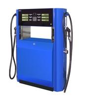 Топливораздаточная колонка ТРК Топаз 420М/421М