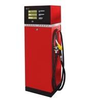 Топливораздаточная колонка ТРК Топаз 610/611