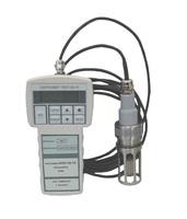 Плотномер ПЛОТ-3Б-1П для нефтепродуктов