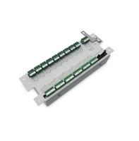 Модуль расширения Топаз 306МР3