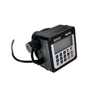 Электронный счетчик БелАК для дизтоплива БАК.12022