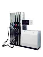 Комбинированная топливораздаточная установка УТ Топаз 240Г