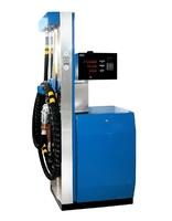 Установка топливораздаточная УТ Топаз 210 (340 лит/мин)