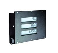 Отсчетное устройство Топаз 106К1Е