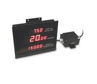 Отсчетное устройство Топаз 106К1-2