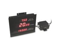 Отсчетное устройство Топаз 106К2