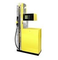 Топливораздаточная колонка ТРК Топаз 210/211