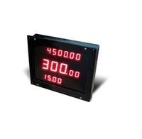 Устройство индикации Топаз 306БИ1 для ТРК