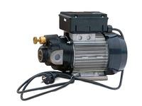Электрический насос для перекачки масла Benza 11 (220 Вольт)