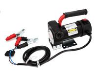 Насос для перекачки дизельного топлива Benza 21 (12 Вольт)