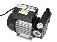 Насос для перекачки дизельного топлива Benza 21 (220 Вольт)
