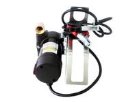 Насос для перекачки дизельного топлива Benza 22 (12 Вольт)