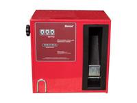 Мини АЗС для перекачки дизтоплива Benza 26 (220 Вольт)