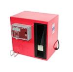 Автоматическая мини станция Benza 26 для ДТ (220V)
