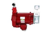Насос для перекачки бензина Benza 32 (24 Вольта)