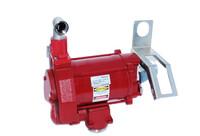 Насос для перекачки бензина Benza 31 (220 Вольт)