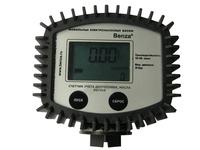 Счетчик дизельного топлива DGT410
