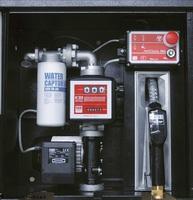Заправочный модуль для ДТ Piusi ST BOX
