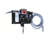 Мини заправка дизельного топлива Piusi ST Panther 56-72