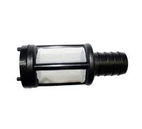 Фильтр Benza для ТРК (Ду 25 мм)