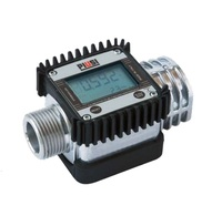 Piusi K24 электронный счетчик бензина и ДТ