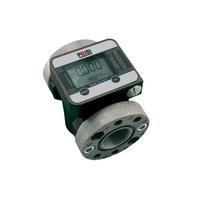 Piusi K600 электронный счетчик-расходомер