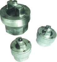 Клапан приемный для нефтепродуктов КПН