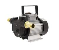 Насос для дизельного топлива 220В БелАК Гермес (40 лит/мин)