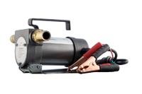 Насос для дизельного топлива 12В БелАК Стандарт