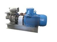 Насос АСЦЛ 20-24 (насосный агрегат 18,5 кВт)