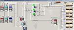 Автоматизация нефтебаз системой управления Автоматика Плюс