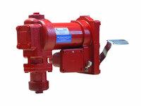 Насос для перекачки бензина Benza 31 (12 Вольт)