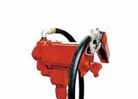 Насос для перекачки бензина Benza 32 (12 Вольт)