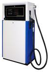 Топливораздаточная колонка Ливенка Эконом 41101