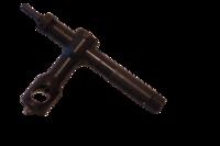 Гайкорез путевой механический ГР-41