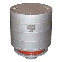 Клапан дыхательный КДС 1500