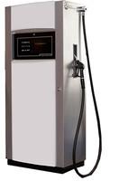 Топливораздаточная колонка Ливенка Classik
