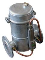 Фильтр жидкости ФЖУ Ду 25-80