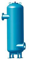 Газоотделитель ГУ (Ду 25-150)