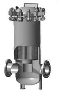 Фильтр тонкой очистки топлива ФЖУ 150 (5 мкм)