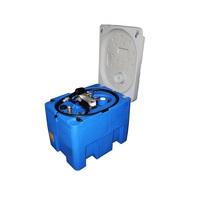 Заправочный модуль Benza для дизельного топлива